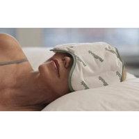 MediBeads Moist Heat Therapy - Sinus Wrap