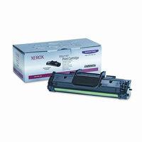 Xerox XEROX 013R00621 Smart Kit Print Cartridge For WorkCentre PE220