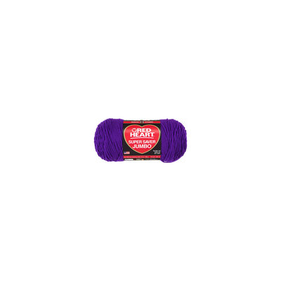 Coats: Yarn NOTM116067 - Red Heart Super Saver Yarn