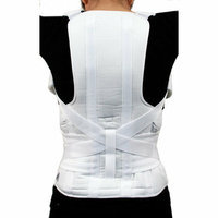 ITA-MED Co Posture Corrector for Women