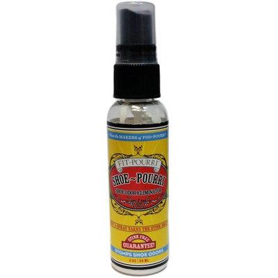 Poo Pourri Poop-Pourri Shoe Odor Eliminator, 2 Fluid Ounce