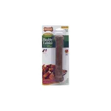 T.F.H. Nylabone Healthy Edibles Sweet Potato Giant