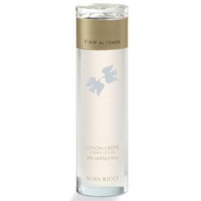 Nina Ricci L'Air du Temps Perfumed Body Lotion