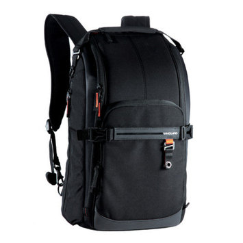 Vanguard USA Quovio 44 Camera Bag