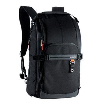 Vanguard USA Quovio 44 Camera Bag