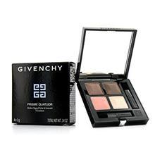 Givenchy Prisme Quatuor 4 Colors Eyeshadow # 7 Tentation 4X1g/0.14Oz
