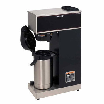 Other Airpot Brewer w/ 2.2L Airpot - Commercial Coffee Makers