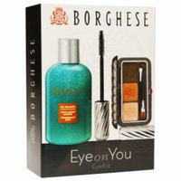 Borghese Eye on You Gift Set, 1 set
