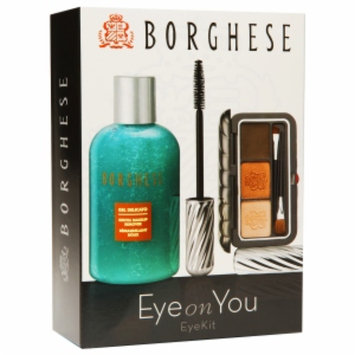 Borghese Eye on You Gift Set, 1 set