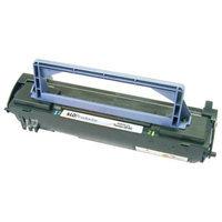 LD © Toshiba Remanufactured TK18 (TK-18) Black Laser Toner Kit