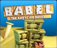 StormBasic BABEL The King of the Blocks DLC