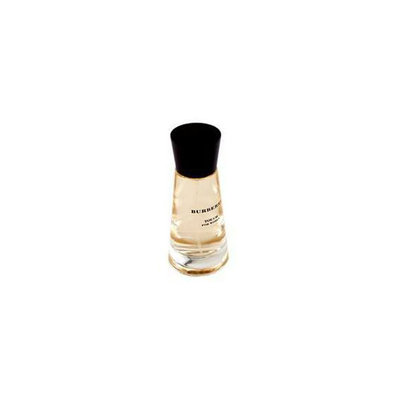 Burberry Touch by  for Women- 3. 3 oz EDP Spray