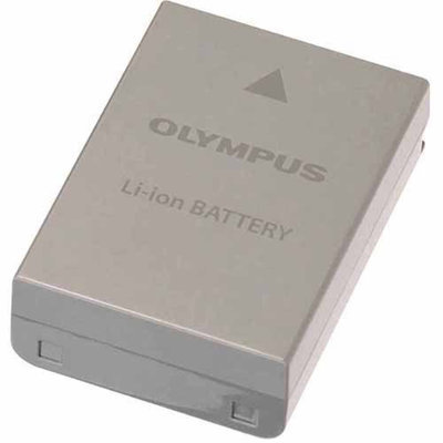 Olympus BLN-1 Lithium Ion Rechargeable Battery Pack