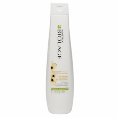 Biolage by Matrix SmoothProof Conditioner, 13.5 fl oz