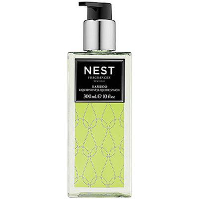 NEST Bamboo Liquid Hand Soap Liquid Hand Soap 10 oz