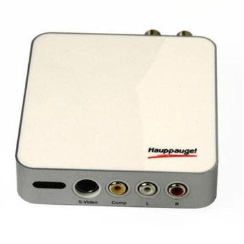 Hauppauge Computer Works 1192 WinTV-HVR-1950 USB TV Tuner