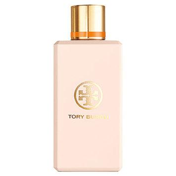 Tory Burch Tory Burch Shower Gel Gel 8.5 oz