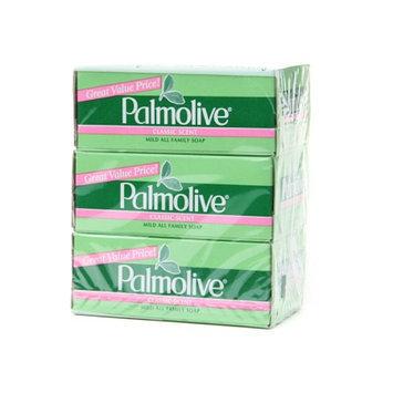 Palmolive® Family Bath Bar, Classic Scent