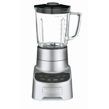 Cuisinart CBT-700 PowerEdge 700 Blender