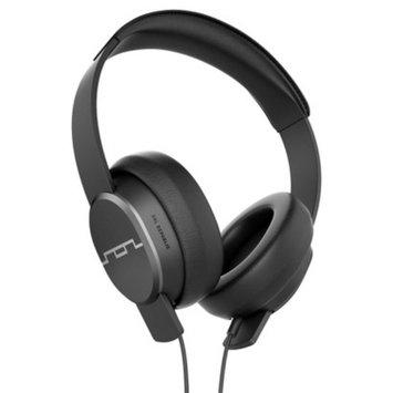 SOL REPUBLIC Master Tracks Over-The-Ear Headphones (1601-30)