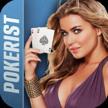 KAMAGAMES LTD Texas Poker
