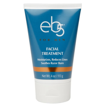 eb5 For Men Facial Treatment, 4 oz
