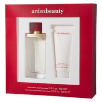 Women's Arden Beauty by Elizabeth Arden Fragrance Gift Set - 2 pc