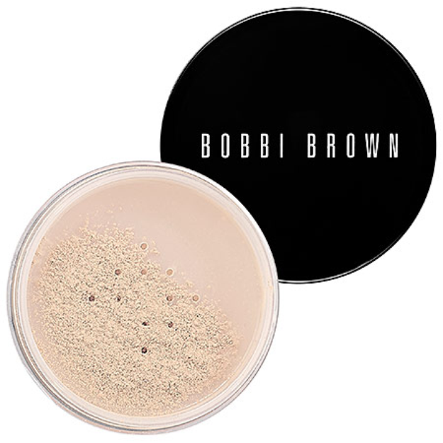Bobbi Brown Skin Foundation Mineral Makeup Broad Spectrum SPF 15