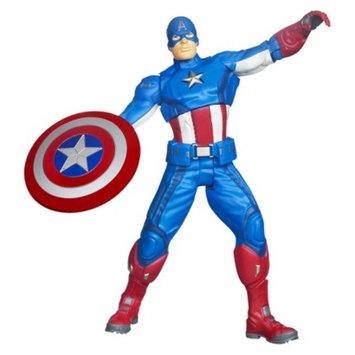 Marvel Avengers Ultra Strike Captain America