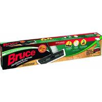 Bruce Wood Floor Care Kit CKS01