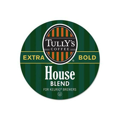 Green Mountain Coffee Roasters House Blend Coffee K-Cups