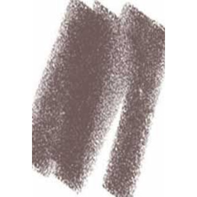 Clearsnap, Inc. Clearsnap ColorBox Fluid Chalk Inkpad-Dark Brown