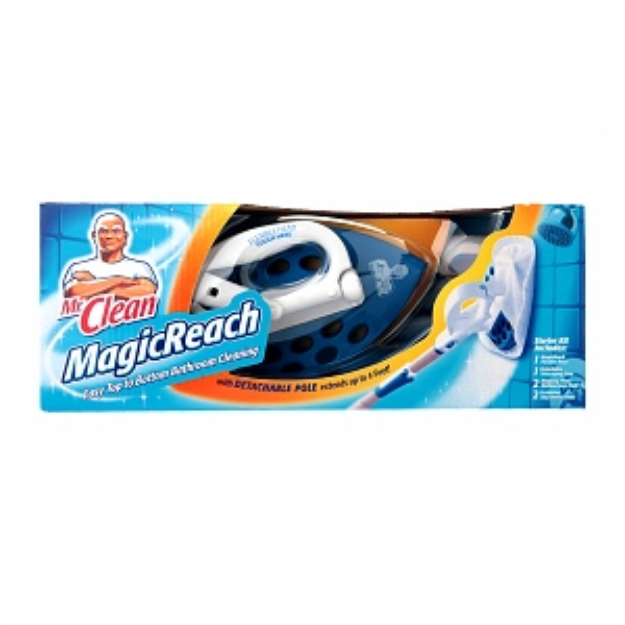 Mr. Clean Magic Reach Starter Kit