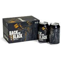 21st Amendment Brewery 21 St Amendment Back In Black Ipa 12 OZ