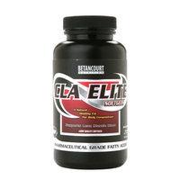 Betancourt Nutrition CLA Elite