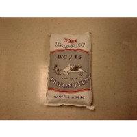 Kaytee Bird Supplies Bay-Mor Pigeon Wc15 50 Lb