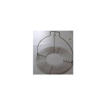 Kahuna Grills Chicken Cooking Kamado Rack