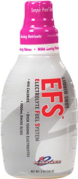 First Endurance 1st Endurance EFS Liquid Shot
