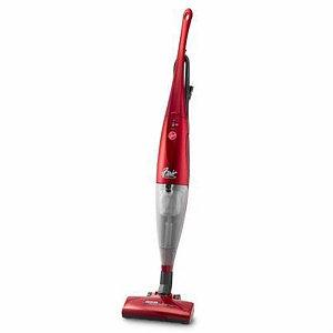 Hoover Vacuum Flair Model S2220