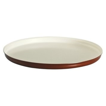 Tramontina Style Ceramica 12.5