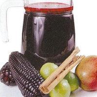 La Tienda Maiz Morado Whole Purple Corn from Peru for Chicha Morada (14 oz)
