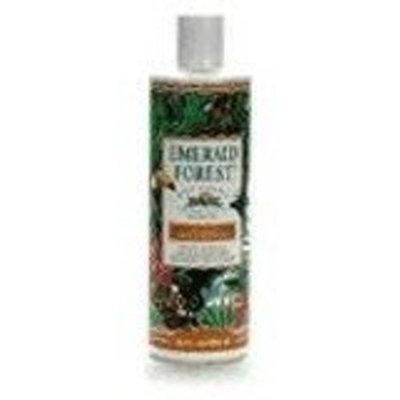EMERALD FOREST Moisturizing Shampoo 12 OZ