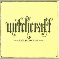The Alchemist - Album by Witchcraft