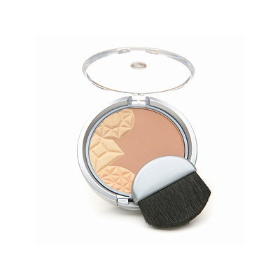 Physicians Formula Bronze Gems Matte & Bright Bronzer Highlighter & Eye Shadow