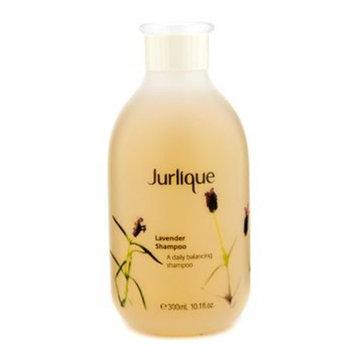 Jurlique Lavender Shampoo 300ml/10.1oz