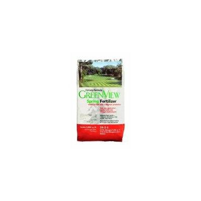 Greenview Gv Fert & Weed Contrl 0-Phos - 21-30140 - Bci