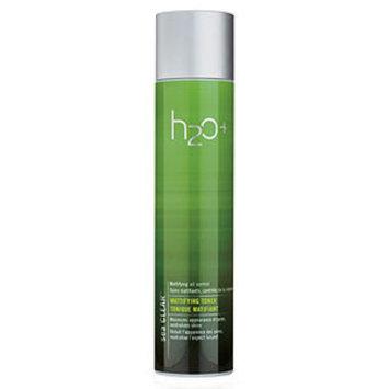 H2O Plus Sea Clear Mattifying Toner