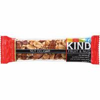 Kind Fruit & Nut Kind Bar Nut Delight Case of 12 1.4 oz
