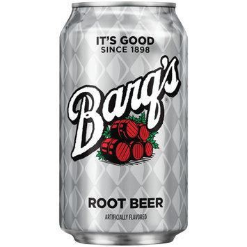 Barq's Root Beer 12 Oz