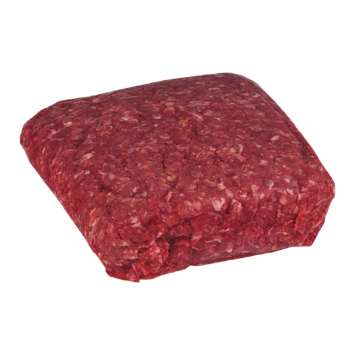 Dakota Organic Grass Fed Beef 85% Lean Ground Beef